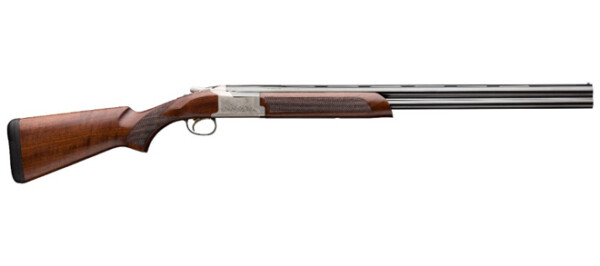 Browning Citori 725 Field Shotgun, 3- 12 Ga 26- Barrel rangeview sports canada