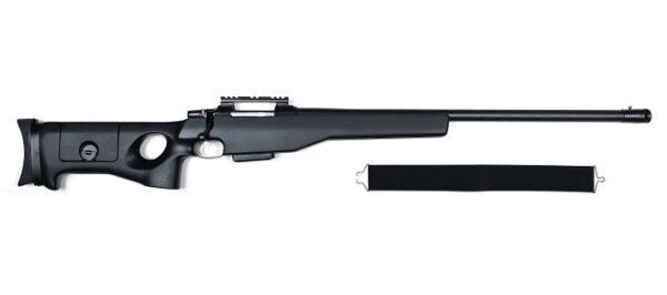 CZ-750-Elite-Sniper-1-Rangeview-Sports-Canada