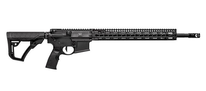 Daniel-Defense-V11-Pro-Carbine-18in-1-Rangeview-Sports-Canada
