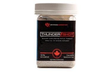 GE-ThunderShot-1lb-1-Rangeview-Sports-Canada