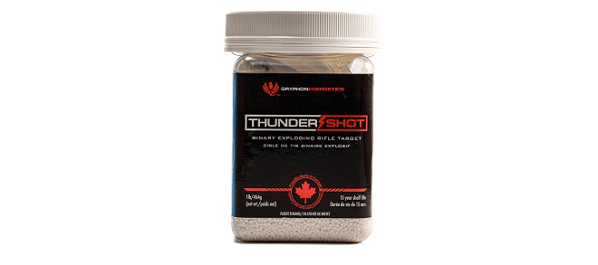 GE-ThunderShot-1lb-1-Rangeview-Sports-Canada
