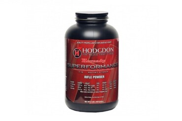 Hodgdon-Superperformance-1-Rangeview-Sports-Canada