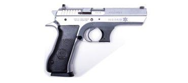 Jericho-9mm-Surplus-Baby-Eagle-1-Rangeview-Sports-Canada