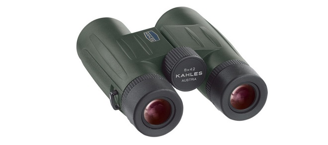 Kahles-K8x42-1-Rangeview-Sports-Canada