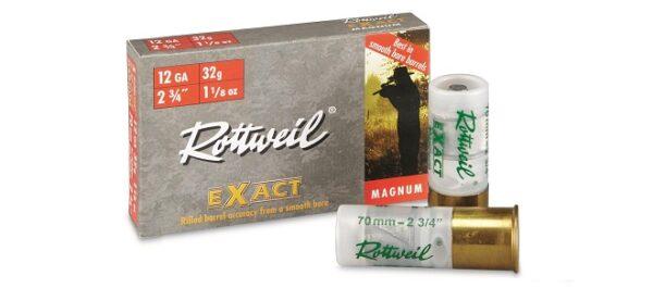 RWS-Exact-12Ga-1-Rangeview-Sports-Canada