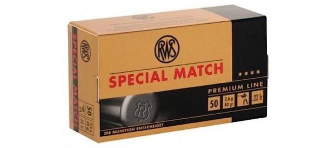 RWS-Special-Match-1-Rangeview-Sports-Canada