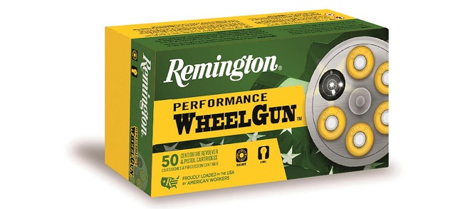 Remington-44-SW-Special-50rds-1-Rangeview-Sports-Canada