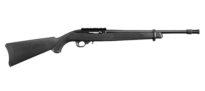 Ruger-10-22-01261-1-Rangeview-Sports-Canada