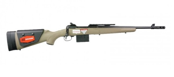 Savage-11-Scout-308-1-Rangeview-Sports-Canada