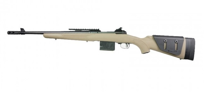 Savage-11-Scout-308-2-Rangeview-Sports-Canada