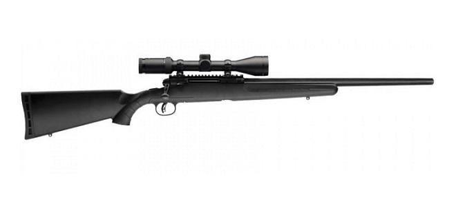 Savage-Axis-II-XP-308-Win-w-Weaver-Scope-1-Rangeview-Sports-Canada