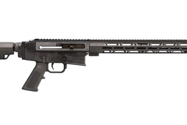 Spectre-Ltd-WS-MCR-Rifle-18in-1-Rangeview-Sports-Canada