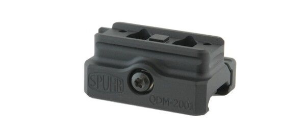 Sphur-QDM-2001-1-Rangeview-Sports-Canada