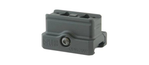 Sphur-QDM-2002-1-Rangeview-Sports-Canada