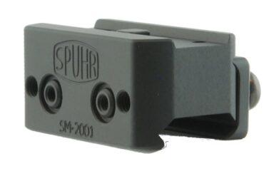 Sphur-SM-2001-1-Rangeview-Sports-Canada