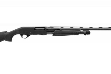 Stoeger-P3500-31880-1-Rangeview-Sports-Canada