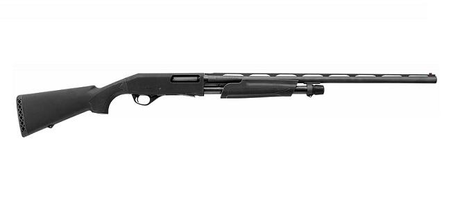 Stoeger-P3500-31880-1-Rangeview-Sports-Canada