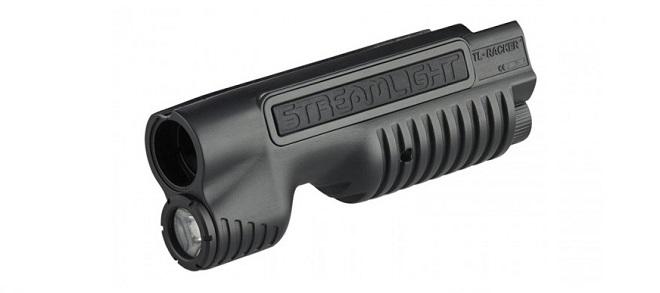 Streamlight-TL-Racker-69600-1-Rangeview-Sports-Canada