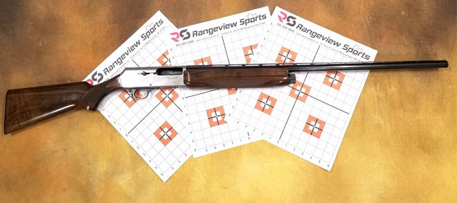 browning 2000 rangeviews ports canada
