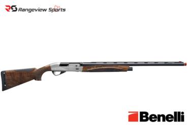 Benelli ETHOS Sport Shotgun Rangeviewsports Canada