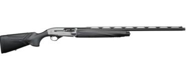 "Beretta A400 Xtreme Plus Shotgun, Black Synthetic 3 1/2"" 12 Ga 28""Barrel"