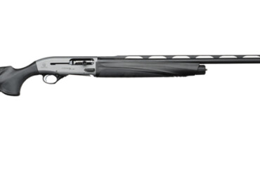 "Beretta A400 Xtreme Plus Shotgun, Black Synthetic 3 1/2"" 12 Ga 28""Barrel"