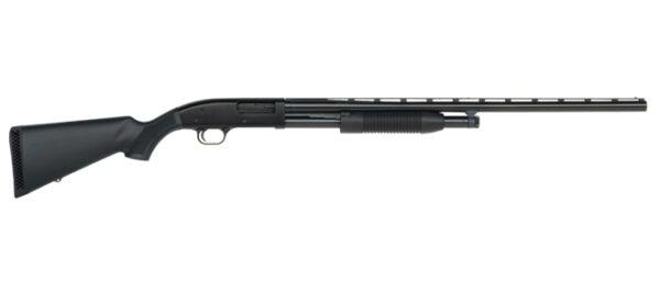 Mossberg Maverick 88 All-Purpose Shotgun, 3″ 12Ga 28″ Barrel rangeview sports canada