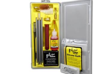 Pro-shot Classic Cleaning Box Kit, 12 Ga