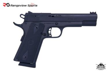 R.I.A. 1911 A1 Magnum FS Rangeviewsports Canada