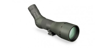 Vortex Razor HD 27-60x85 Angled Spotting Scope Rangeview Sports Canada