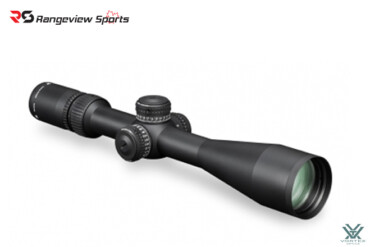 Vortex Razor HD AMG 6-24×50 FFP Riflescope with EBR-7B MRAD Reticle rangeviewsports canada