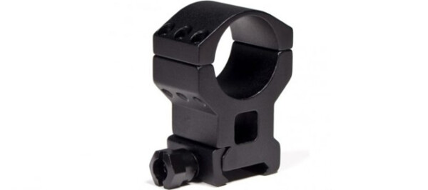 Vortex Tactical 30mm Ring XH Lower 1/3 Co-Wtiness (single)