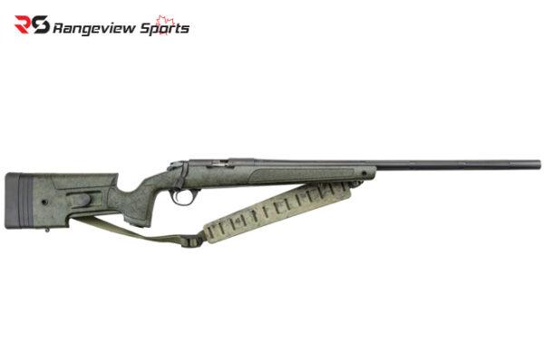 CVA Paramount .45 Rifle rangeviewsports canada