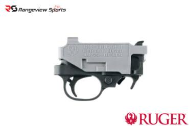 Ruger 10:22 BX Trigger Rangeviewsports Canada