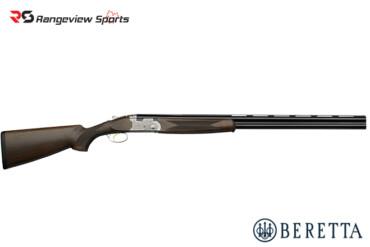 Beretta 686 Silver Pigeon I Field Shotgun Rangeviewsports Canada