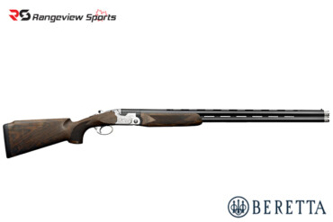Beretta 691 Vittoria Sporting Shotgun Rangeviewsports Canada