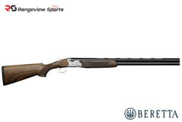 Beretta 693 Field Shotgun Rangeviewsports Canada