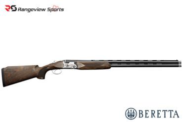 Beretta 693 Vittoria Field Shotgun Rangeviewsports Canada