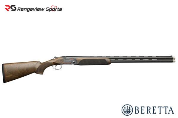 Beretta 694 Sporting Shotgun Rangeviewsports Canada
