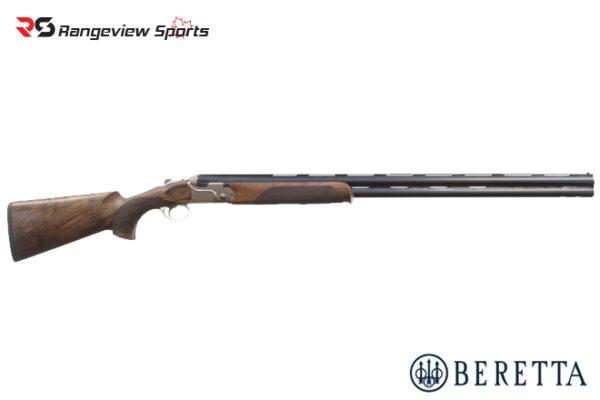 Beretta DT11 Sporting Shotgun Rangeviewsports Canada