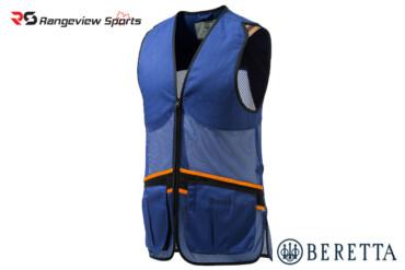 Beretta Full Mesh Vest Rangeviewsports Canada