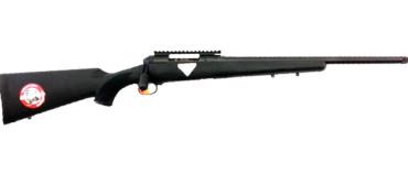 Savage Model 10TR Rifle – .308 Win