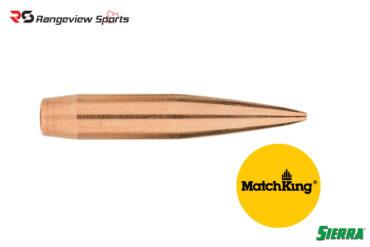 Sierra MatchKing .22Cal 95gr HPBT 500 rangeviewsports canada