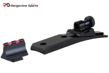 Williams Ruger 10-22 Firesight Set Peep Sight rangeviewsports canada