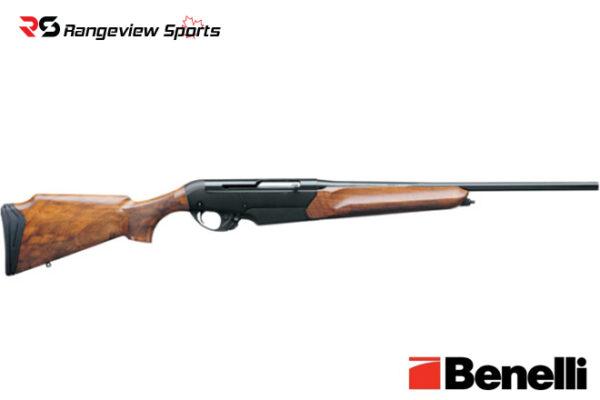Benelli R1 Rifle with Walnut Stock Rangeviewsports Canada copy