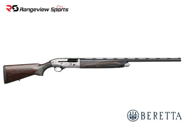Beretta A400 Upland Shotgun Rangeviewsports Canada
