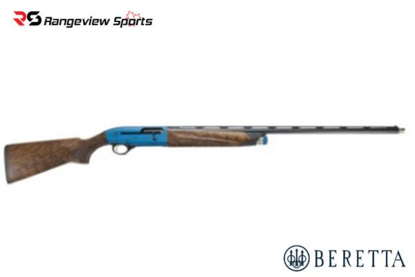 Beretta A400 Xcel Shotgun Rangeviewsports Canada
