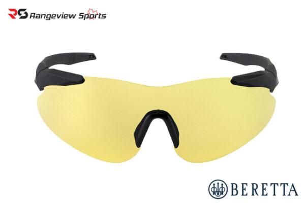 Beretta Challenge Shooting Glasses Rangeviewsports Canada