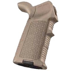 Magpul MIAD Pistol Grip - FDE_Rangeview_Sports_Canada_Licensed_Gun_Establishment_in_Newmarket_GTA_Ontario_Canada