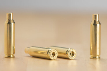 Starline Brass 6.5 Creedmoor_Rangeview_Sports_Canada_Licensed_Gun_Establishment_in_Newmarket_GTA_Ontario_Canada